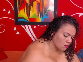 Mobile chat with PLUMPER BBWSCARLETH covets single guys for play time
