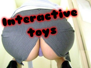 Dildo with PLUS-SIZE xmissfetishx expects skype have fun time