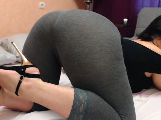 Real time chat with PLUMPER AlwaysWOW craves filthy play time