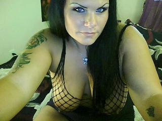 Phone chat with BBW Pandora1313 desires interactive play time