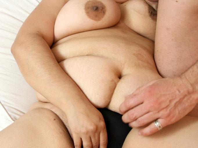 Stiff Ravaged Fatty Lola