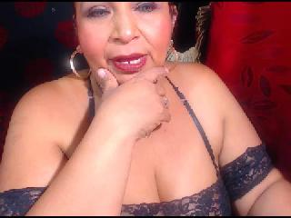 Mutual chat with BBW KinkyBigTits4u wants roleplay entertainment