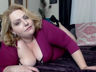 Instant chat with BBW lusciousrose69 expects roleplay fun