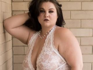 Mutual masturbation naked chat with BBW Mazzaratie_Monica wants masturbation fun