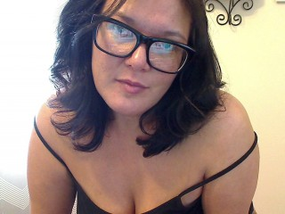 SMS chat with PLUMPER curvy_sexy needs live entertainment