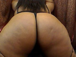 Instant chat with PLUMPER HotAssnBoobsCandy yearns dildo entertainment