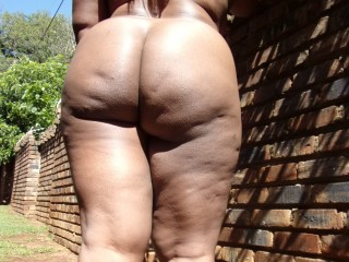 Free chat with PLUMPER SweetnJuicyX5 wants DP have fun