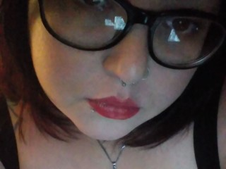 Online chat with PLUMPER BellaHeartx fancies adult play