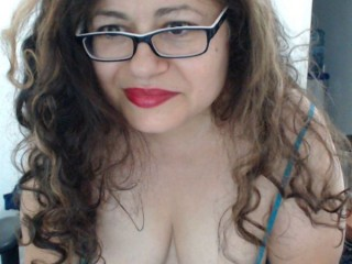 SMS chat with BBW SensualSpirit seeks ohmibod & squirt fun